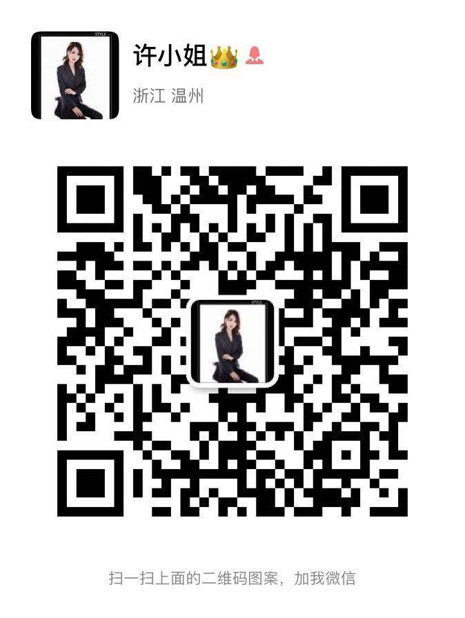 微信图片_20190702083058.jpg