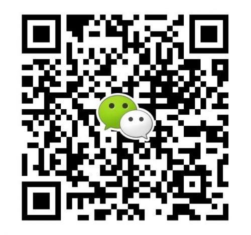 248df71e5dc3384bf08669ed34a0ae3
