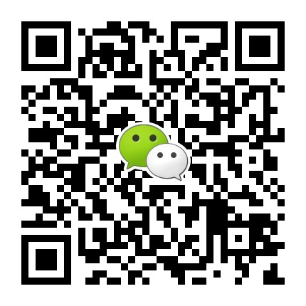 476fca37eebb771b3325a0e4a8fc4e6