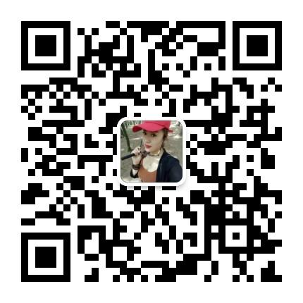 微信图片_20190929110510