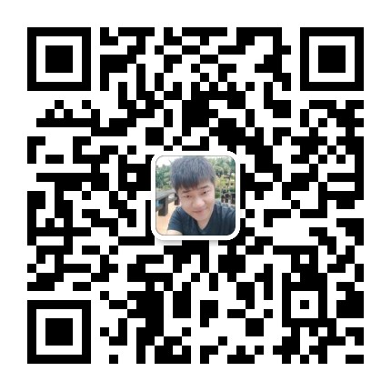 7d5137fadc362739e40239edcd0650e