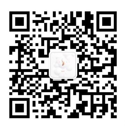 8fa5024bf964dffc93cae17094d5757