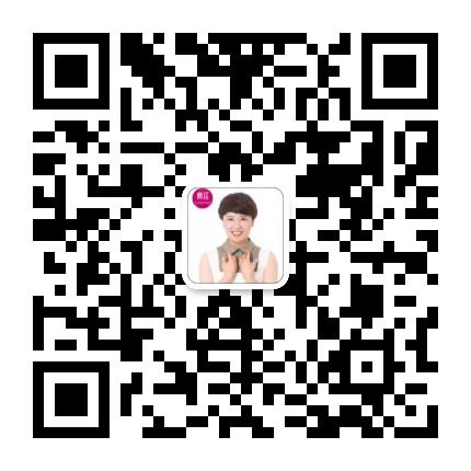 微信图片_20191029164338.jpg