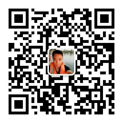 微信图片_20190712133109