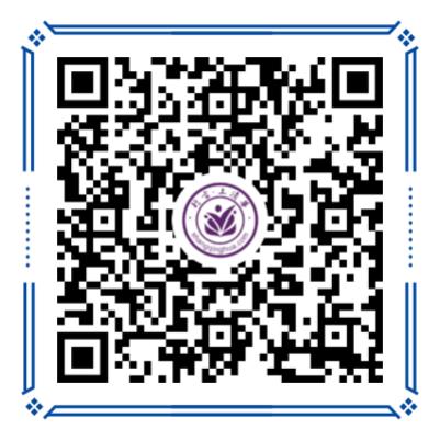 f994385d582b54d69d7e47e281c1b7b.png