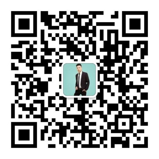 微信图片_202005230915105.jpg