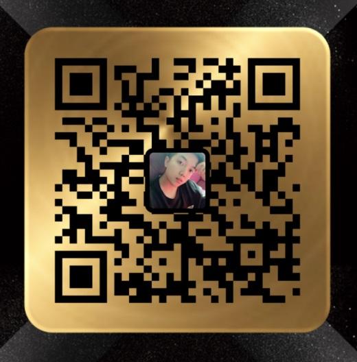dc3e5296691f63093685716194a803b.JPG